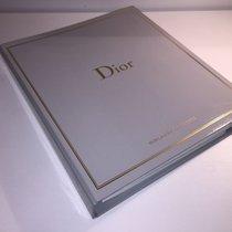 Dior Accesorios usados