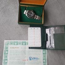 Rolex 1665 sea dweller full set 93150/580 end