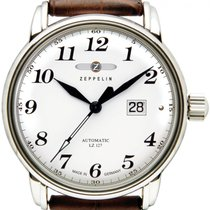 Zeppelin 7652-1S new