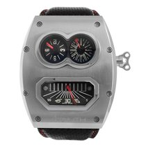 Azimuth Automatic pre-owned