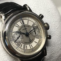 Franck Muller 34mm Manual winding 1995 pre-owned