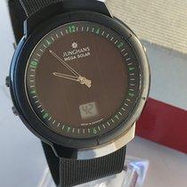 f273a205d69 Relógios Junghans usados - Compare os preços de relógios Junghans usados