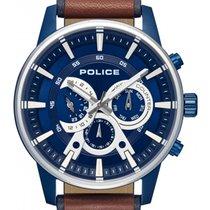 Police R1451306002