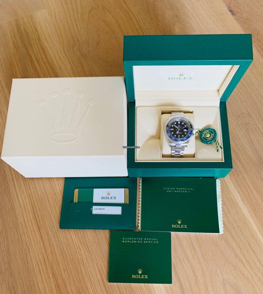Koupě hodinek Rolex  1adf7a27a0a