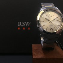 RSW 42mm Automatic 2016 new