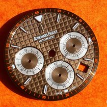 Audemars Piguet Royal Oak Chronograph Audemars Piguet dial  REF 26300ST OO 1110ST 08 usados