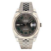 Rolex Datejust 1263340022 nuevo