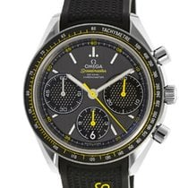 Omega Speedmaster Racing 326.32.40.50.06.001 new