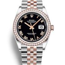 Rolex Datejust 116231 new