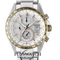 Citizen AT8156-87A 2019 new