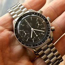 Omega Speedmaster Reduced 2000 rabljen