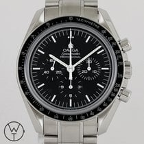 Omega Speedmaster Professional Moonwatch 31130423001006 2018 new