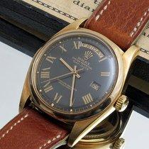 Rolex 1803 1802 1804 1974 gebraucht