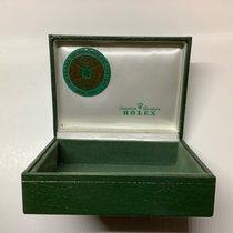 Rolex 11.00.2 Uspokojivé Automatika