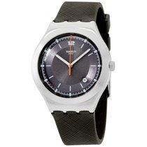 Swatch YWS425 new