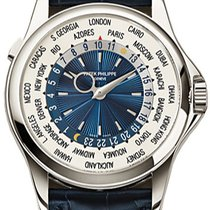 Patek Philippe 5130P | Patek Philippe Reference Ref ID 5130P Watch at  Chrono24