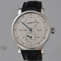 Erwin Sattler Regulateur