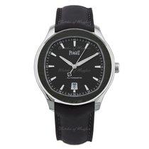 Piaget Polo S nuevo Automático Reloj con estuche y documentos originales G0A42001