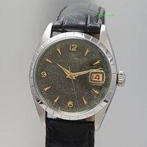 Tudor 7944 1958 gebraucht