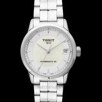 Tissot T086.207.11.111.00 nové