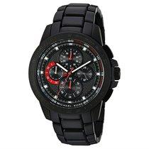 Michael Kors Mk8529 Watch