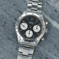 Rolex OLEX DAYTONA 6239 BIG DAYTONA