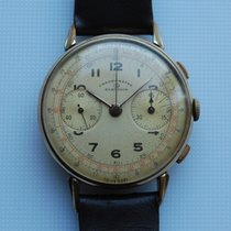 Election 38mm Manual winding pre-owned
