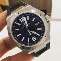 IWC Ingenieur Automatic IW323601 2013 pre-owned