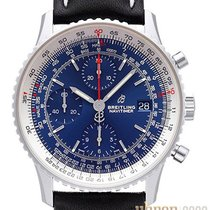 Breitling Navitimer Heritage A13324121C1X1 2019 new
