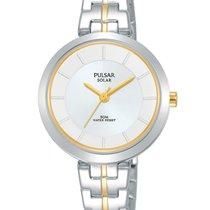 Pulsar PY5060X1 nuevo