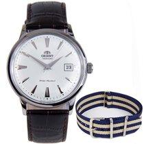 Orient Bambino AC00005W strap1 new
