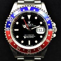 Rolex GMT-Master 16700 1997 gebraucht