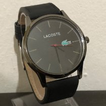 Lacoste new Quartz 46mm