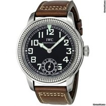 IWC Pilot IW325401 new