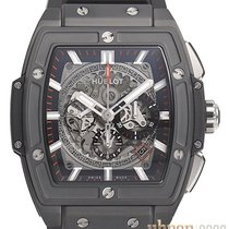 Hublot Spirit of Big Bang 601.CI.0173.RX 2019 new