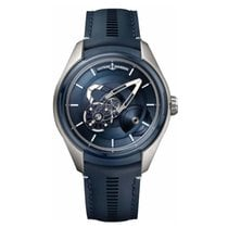 Ulysse Nardin Freak 2303-270.1/03 New Titanium 43mm Automatic