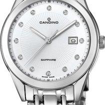 Candino Stahl C4615/3 neu Deutschland, Gotha