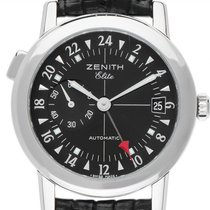 Zenith Port Royal 02.0451 occasion