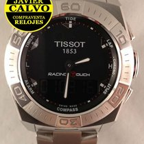 Tissot RACING TOUCH