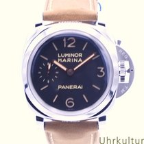 Panerai Luminor Marina 1950 3 Days Acero 47mm