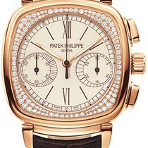 Patek Philippe Chronograph 7071R-001 nuevo