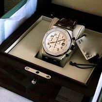 """Audemars Piguet Royal Oak Offshore Chronograph """"Safari&#34..."""