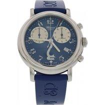 Chopard Mille Miglia Chronograph Quartz 8271