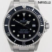 Rolex Sea-Dweller Ref.16600