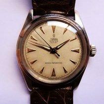 Tudor 7804 1951 pre-owned