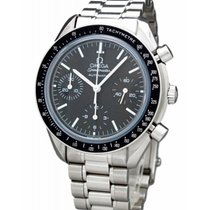 Omega Speedmaster Reduced 3539.50.00 Mens Watch