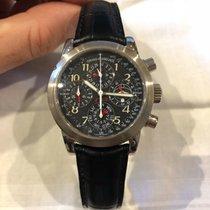 Girard Perregaux F50 9025