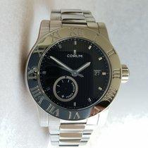 d63c00fb8c9 Ferdior Jóias – Watches currently on Chrono24