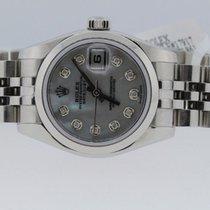 Rolex Lady-Datejust
