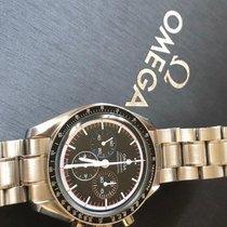 Omega Speedmaster Professional Moonwatch APOLLO XV
